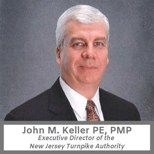 Image for TCEP - John M. Keller