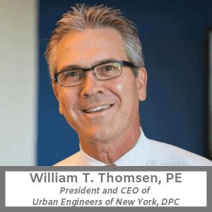 Image for TCEP - William Thomsen