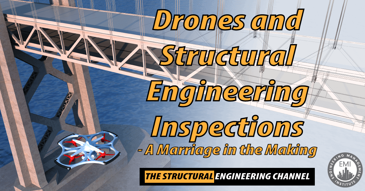 Structural Engineering Inspections