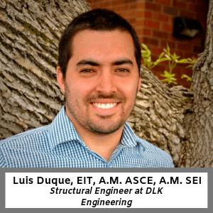 Image for Luis Duque