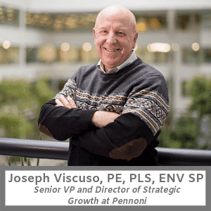 Image for TCEP -Joseph Viscuso