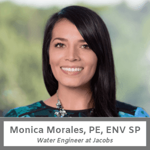 Image for TCEP -Monica Morales