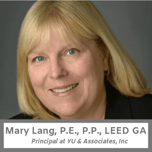 TCEP -Mary Lang