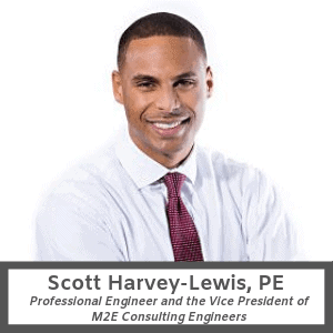 TECC Image - Scott Harvey-Lewis