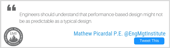 Performance-Based Wind Design