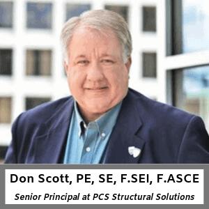 Image for Don Scott
