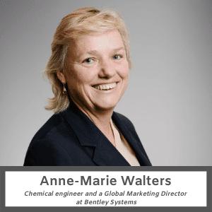 TECC -Anne-Marie Walters