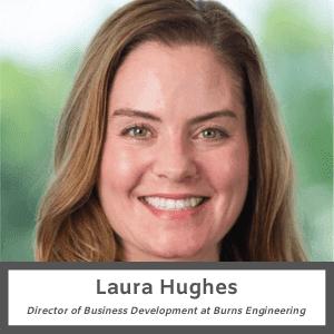 TECC -Laura Hughes
