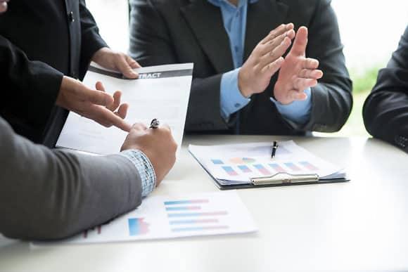 Business-Development-Training