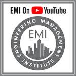 EMI-On-Youtube-2-150x150