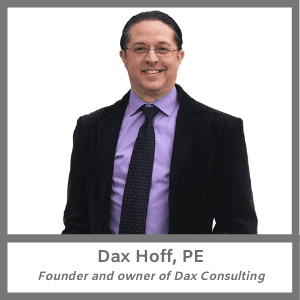 Image for TCEP -Dax Hoff, PE (2)