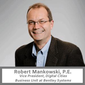 Image for TCEP -Robert Mankowski, P.E.