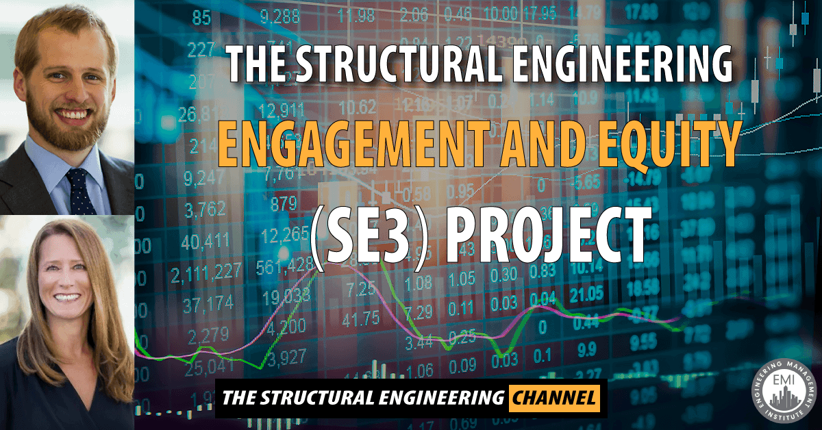 SE3 Project
