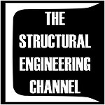 The-Structural-Engineering-Channel-V2