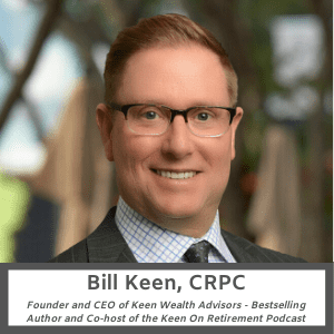 TECC - Bill Keen