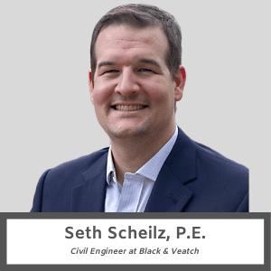 TECC -Seth Scheilz, P.E.
