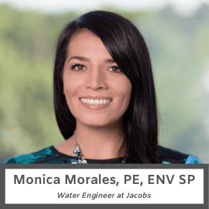 Women - Monica Morales