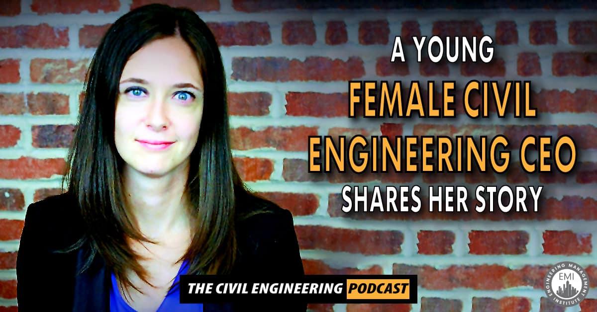 Civil Engineering CEO