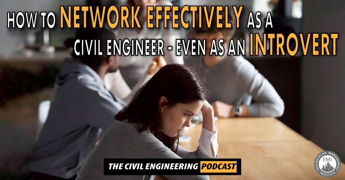 Network Effectively