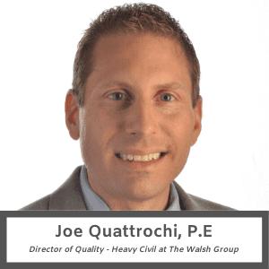 TECC - Joe Quattrochi