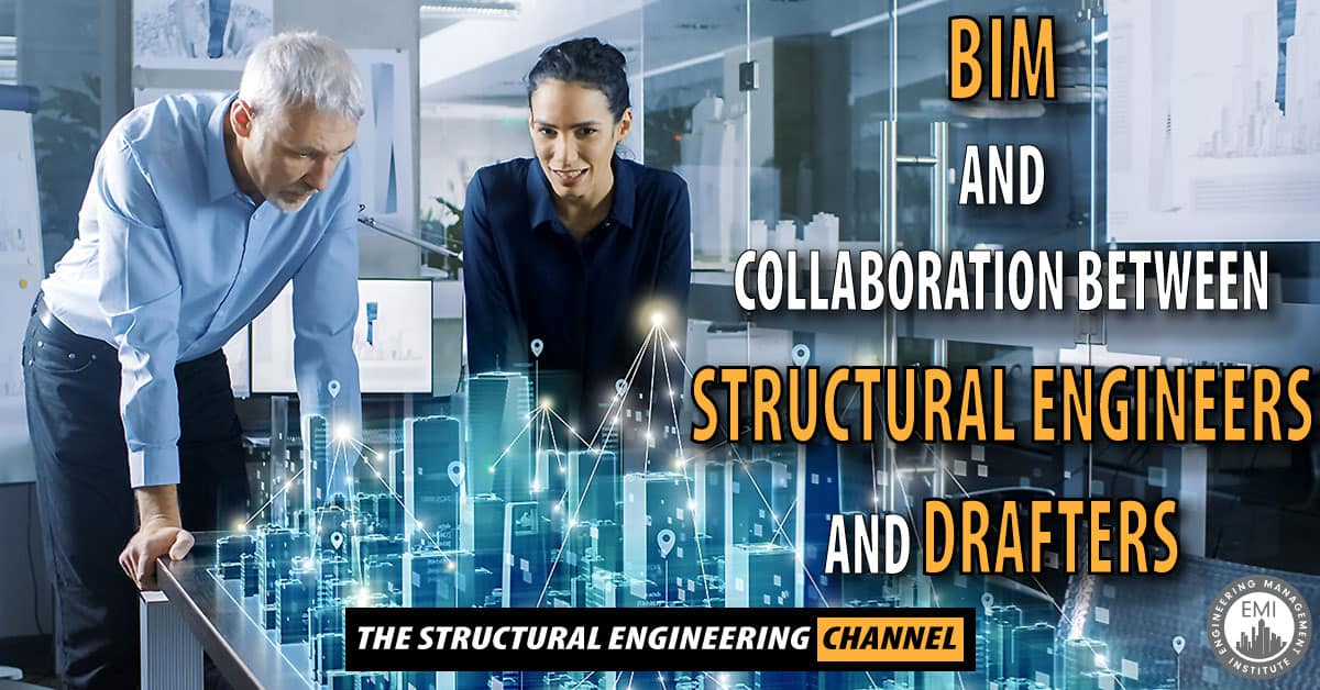 Structural Engineers and Drafters