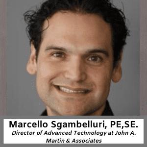 TSEC - Marcello Sgambelluri