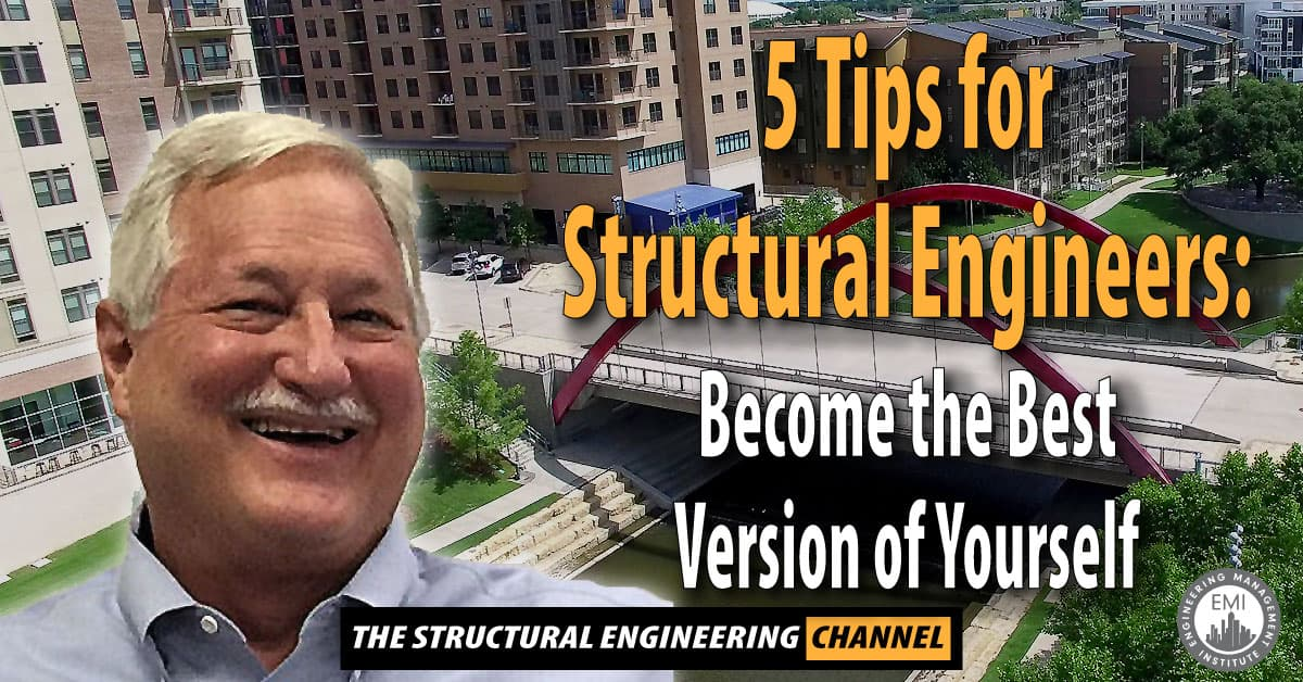 Tips for Structural Engineers