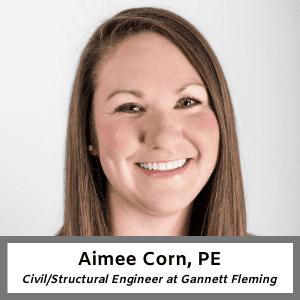 TSEC - Aimee Corn