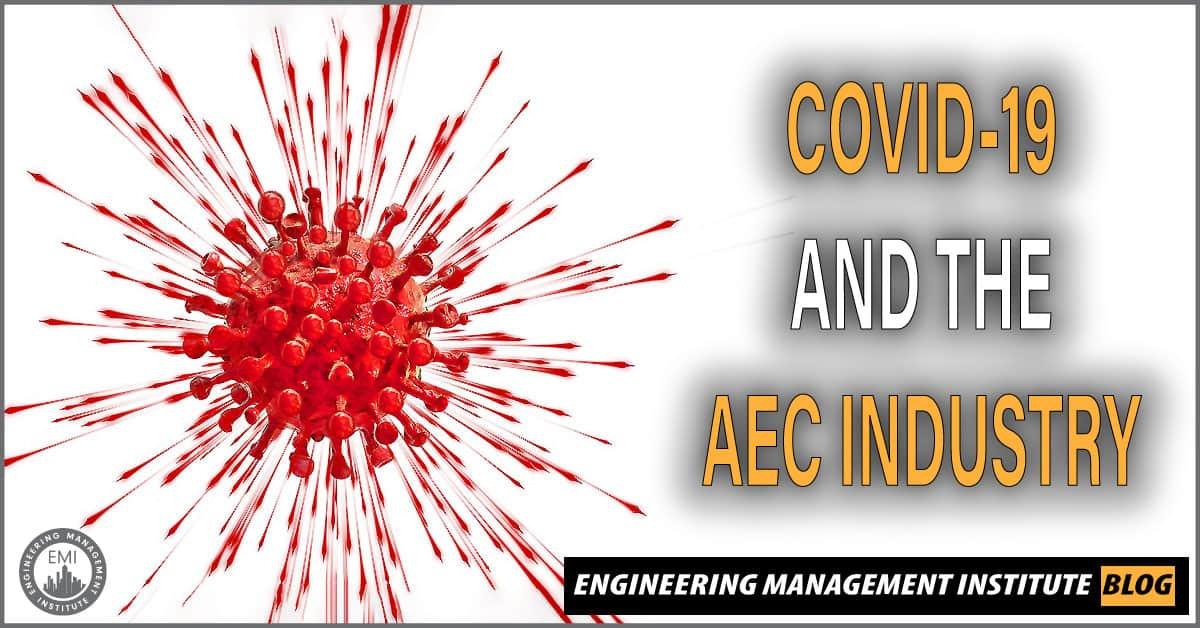 AEC Industry