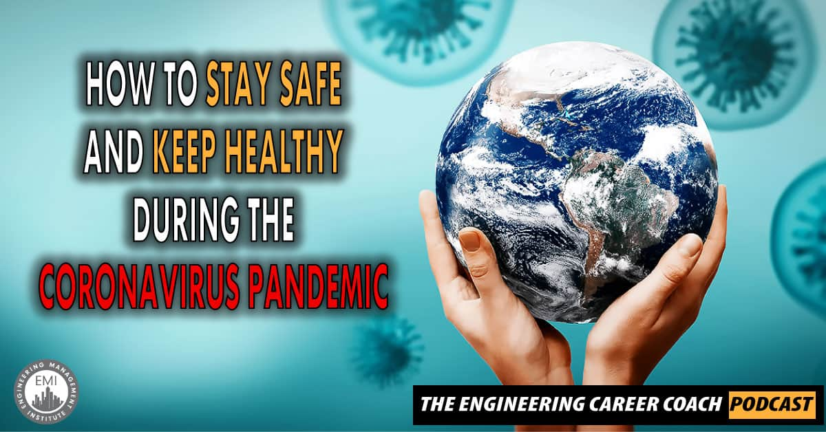 stay safe and keep healthy