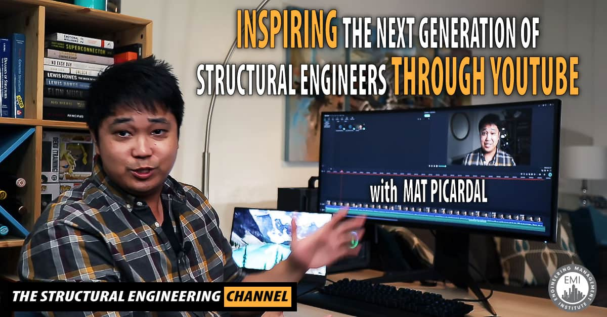 next generation of structural engineers