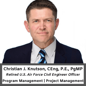 CEC - Christian Knutson