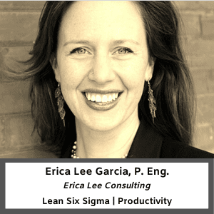 CEC - Erica Lee Garcia