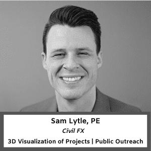 CEC - Sam Lytle, PE