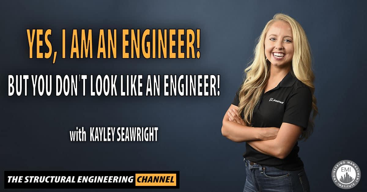Look Like an Engineer