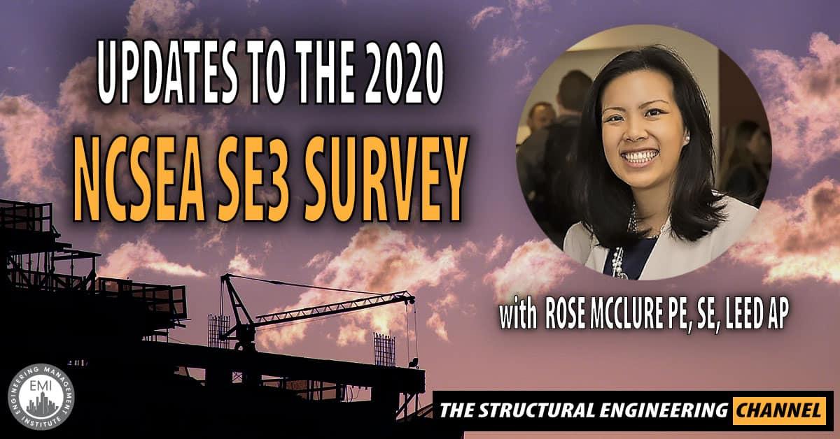 SE3 Survey