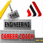 TECC Podcast Logo White Background