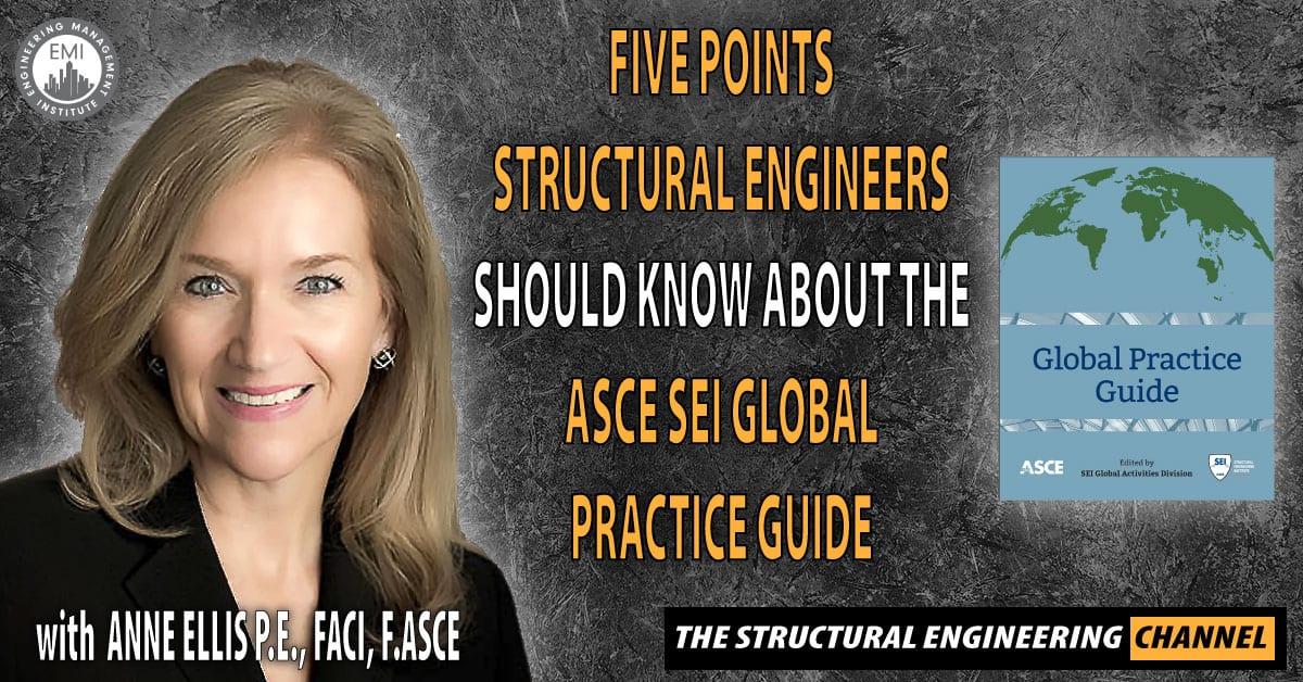 Global Practice Guide