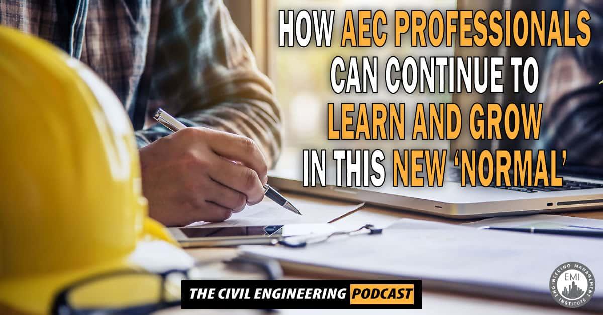 AEC Professionals