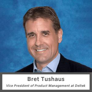TCEP - Bret Tushaus