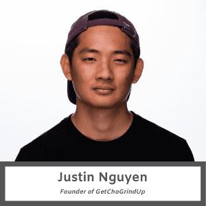 TECC - Justin Nguyen