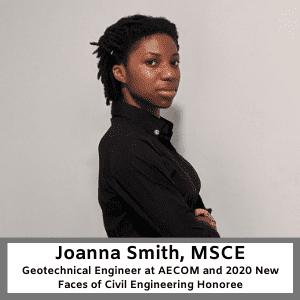 TGEP 004 - Joanna Smith