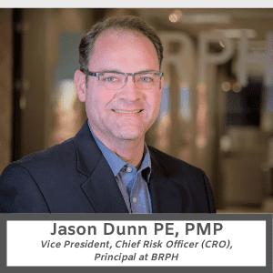 TCEP - Jason Dunn