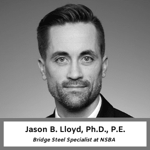 TSEC - Jason B. Lloyd
