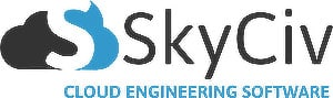 SkyCiv