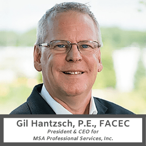 TCEP - Gil Hantzch