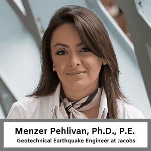 TGEP 009 - Menzer Pehlivan
