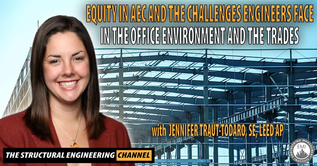 Equity in AEC