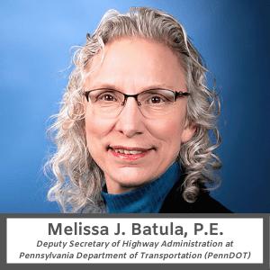 TCEP - Melissa J. Batula (1)