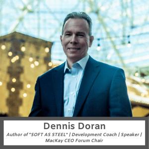 TECC - Dennis Doran